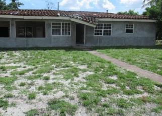 Foreclosed Home en ALABAMA AVE, Fort Lauderdale, FL - 33312