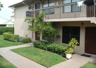 Foreclosed Home en WINDING LAKE RD, Fort Lauderdale, FL - 33351