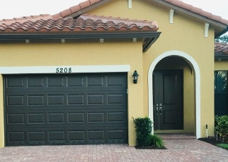 Foreclosed Home en NW 48TH LN, Fort Lauderdale, FL - 33319