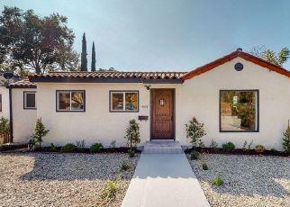 Foreclosed Home en W AVENUE 40, Los Angeles, CA - 90065