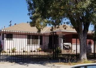 Foreclosure Home in Los Angeles, CA, 90059,  E 116TH PL ID: P1213126