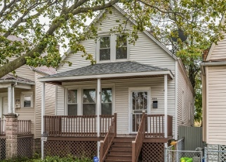 Casa en ejecución hipotecaria in Chicago, IL, 60636,  W 74TH PL ID: P1213172