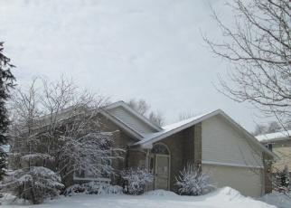 Foreclosed Home en IMPERIAL DR, Richton Park, IL - 60471