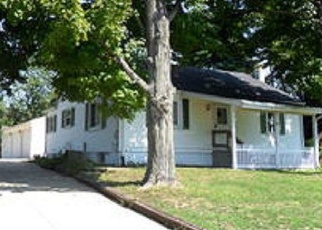 Foreclosure Home in Richland county, OH ID: P1213274