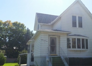 Foreclosure Home in Clinton, IA, 52732,  4TH AVE S ID: P1213311