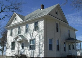 Foreclosure Home in Muscatine county, IA ID: P1213534