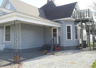 Foreclosure Home in Ottumwa, IA, 52501,  WABASH AVE ID: P1213546