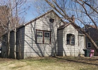 Foreclosed Home in CONGRESS AVE, Sioux City, IA - 51104