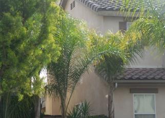 Casa en ejecución hipotecaria in Perris, CA, 92571,  CANNA WAY ID: P1213620