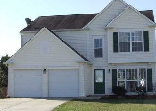 Foreclosed Home in WINDSTREAM CT, Jamestown, NC - 27282