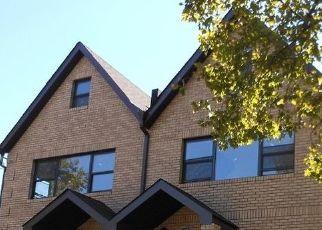 Foreclosed Home en ARNOW AVE, Bronx, NY - 10469