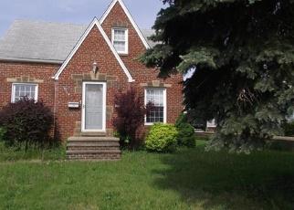 Casa en ejecución hipotecaria in Maple Heights, OH, 44137,  DUNHAM RD ID: P1214113