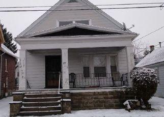 Foreclosed Home en RANDOLPH AVE, Buffalo, NY - 14211