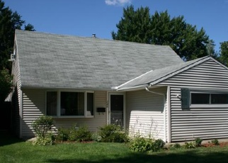 Foreclosed Home en WYLESWOOD DR, Berea, OH - 44017