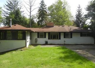 Foreclosed Home en WYATT RD, Broadview Heights, OH - 44147