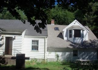 Casa en ejecución hipotecaria in Orange, CT, 06477,  SUNSET DR ID: P1214347