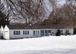 Casa en ejecución hipotecaria in Orange, CT, 06477,  RIDGE RD ID: P1214352