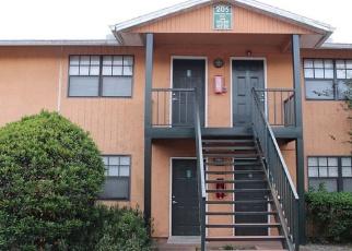 Foreclosure Home in Tampa, FL, 33612,  POINSETTIA PINE CT ID: P1214378
