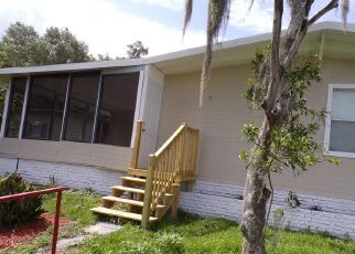 Foreclosed Home en S FLORAL AVE LOT 82, Bartow, FL - 33830
