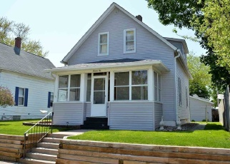 Foreclosed Home in 41ST ST, Rock Island, IL - 61201