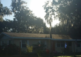 Foreclosed Home en SUTTON RD, Lakeland, FL - 33810