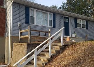 Casa en ejecución hipotecaria in Amston, CT, 06231,  WELLSWOOD RD ID: P1214520