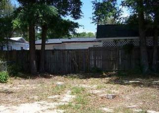 Foreclosed Home en E JOHNSON AVE, Pensacola, FL - 32514