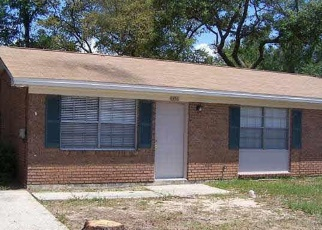 Foreclosed Home en E JOHNSON AVE, Pensacola, FL - 32514