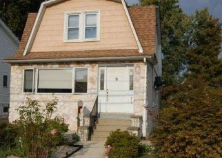 Casa en ejecución hipotecaria in Folcroft, PA, 19032,  GARFIELD AVE ID: P1214823