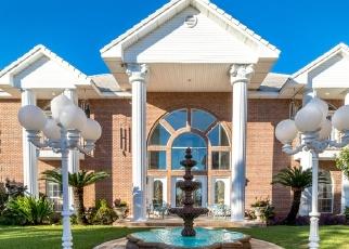 Foreclosed Home en WALTON WAY, Miramar Beach, FL - 32550