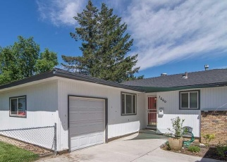 Foreclosed Home en DOWNEY AVE, Reno, NV - 89503