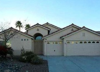 Foreclosure Home in Henderson, NV, 89002,  VEGAS VIC ST ID: P1215118