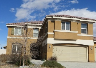 Foreclosed Home en CHUMASH PL, Victorville, CA - 92394