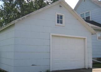 Casa en ejecución hipotecaria in Taylor Condado, WI ID: P1215304