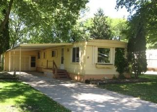 Casa en ejecución hipotecaria in Watertown, WI, 53098,  BLUE BIRD RDG ID: P1215350