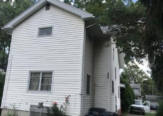 Casa en ejecución hipotecaria in Toledo, OH, 43614,  WATOVA RD ID: P1215374