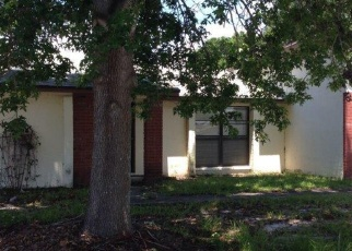 Foreclosed Home en WHISTLER CT, Tampa, FL - 33615