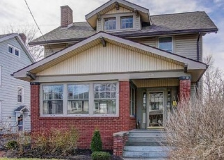 Foreclosed Home en S CHARLES ST, Lima, OH - 45805