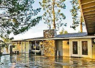 Foreclosed Home en TYLER ST, Riverside, CA - 92503