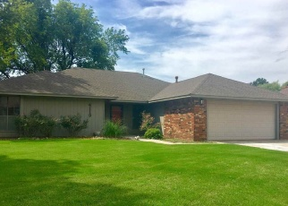 Foreclosed Homes in Enid, OK, 73703, ID: P1215670