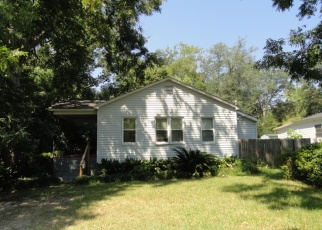 Foreclosed Home en PROCTOR ST, Tallahassee, FL - 32303
