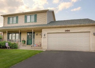 Foreclosed Home in MARY ST, Belvidere, IL - 61008