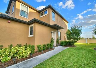 Foreclosed Home in 7 OAKS DR, Saint Cloud, FL - 34772
