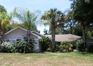 Foreclosed Home en GREENBRIAR CT, Titusville, FL - 32796