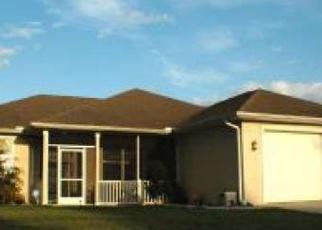 Foreclosed Home en SAN FILIPPO DR SE, Palm Bay, FL - 32909