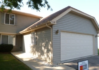 Foreclosure Home in Aurora, IL, 60504,  BROCKTON CT ID: P1215867