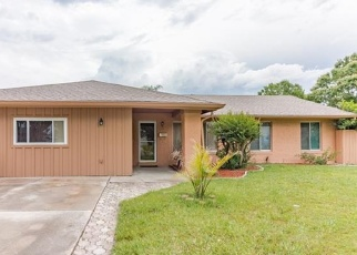 Foreclosed Home en BRUCE ST, Kissimmee, FL - 34741