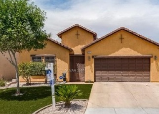 Foreclosed Home in MAJESTY PALM DR, Las Vegas, NV - 89115