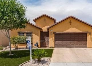 Foreclosed Home en MAJESTY PALM DR, Las Vegas, NV - 89115