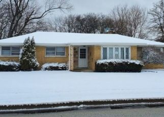 Foreclosed Home en STATE RD, Burbank, IL - 60459